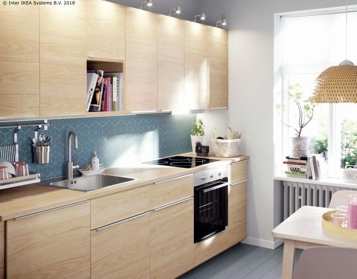 Poser Fileur Cuisine Castorama Beau Photographie Fileur Cuisine Ikea