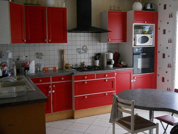 Poser Fileur Cuisine Castorama Élégant Collection Ikea Cuisine Pose Affordable Montage Cuisine Ikea Metod Ikea Guide