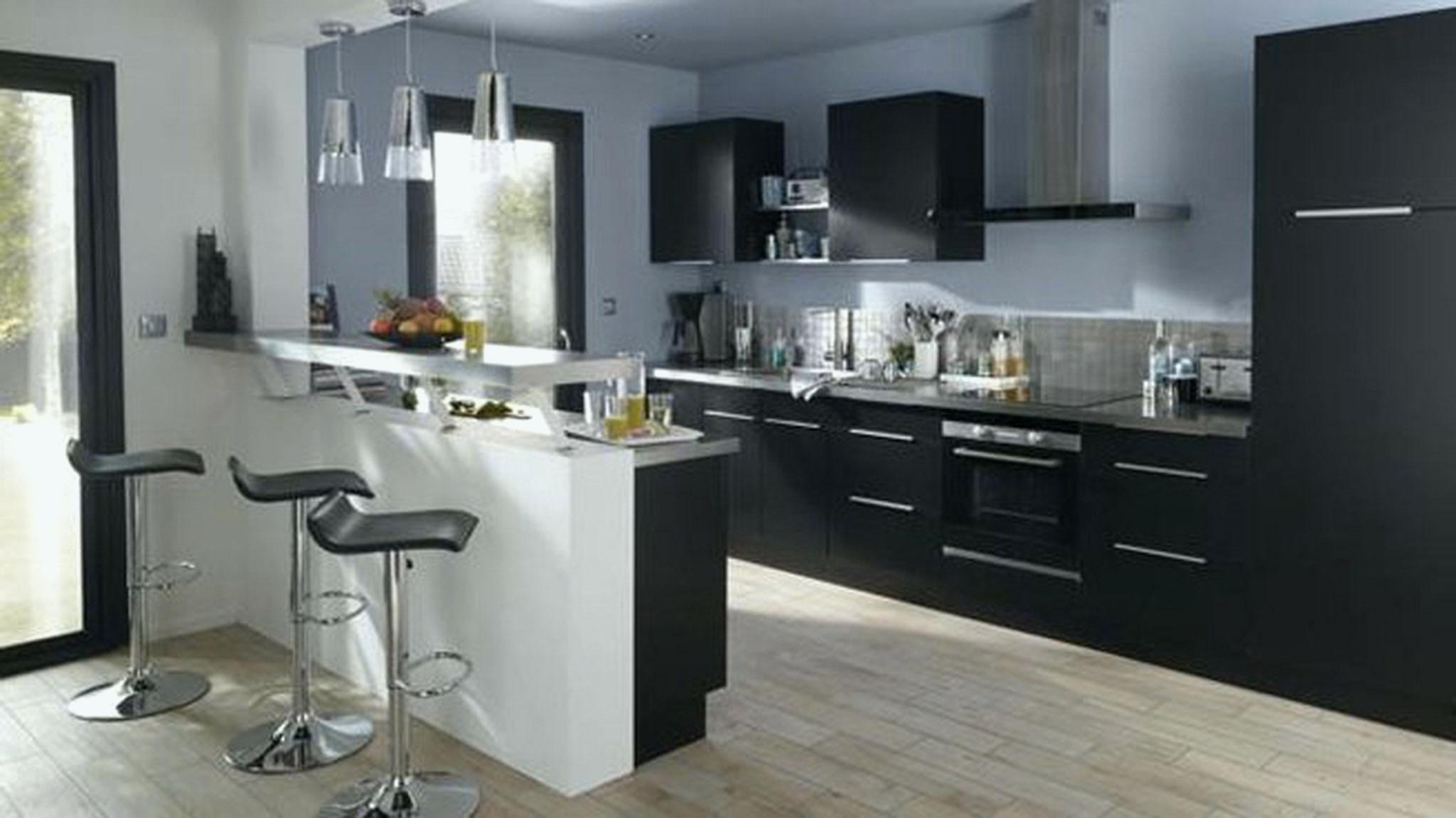 Poser Fileur Cuisine Castorama Impressionnant Photos Exemple Devis Cuisine Equipee Frais 25 Luxe Pose Cuisine Ikea Metod