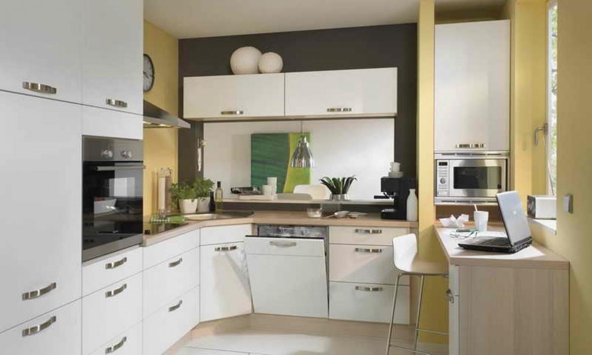 Poser Fileur Cuisine Castorama Impressionnant Stock Ikea Pose Cuisine Best Great Cheap Diy Min Pose Ikea Collection Et