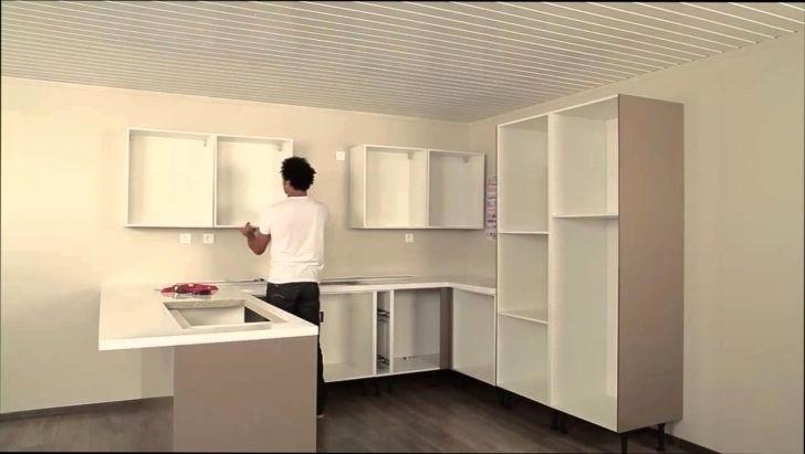 Poser Fileur Cuisine Castorama Luxe Stock Montage Cuisine Ikea Luxueux Installation Cuisine Ikea Best 22 Best