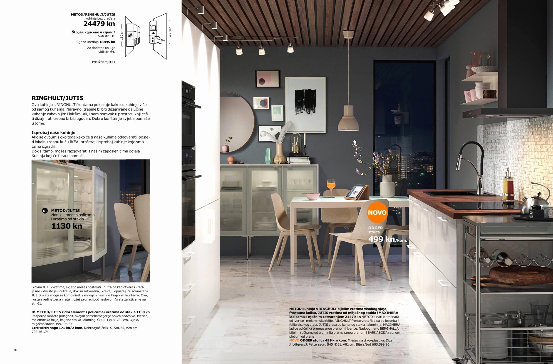 Poser Fileur Cuisine Castorama Nouveau Photos 40 Unique Stock De Montage Meuble Cuisine Ikea