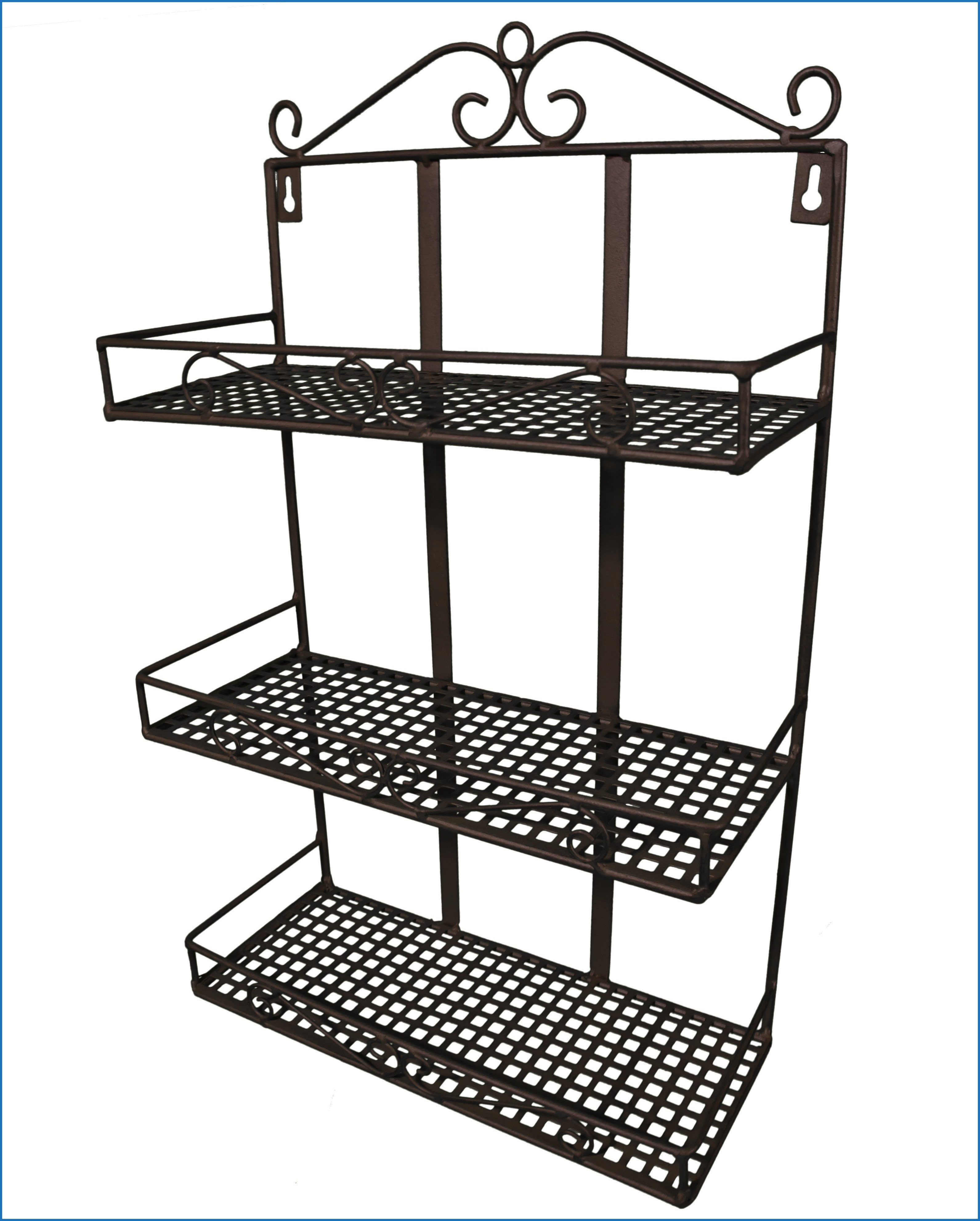 Pot A Epice Gifi Beau Photographie Etagere Epices Gifi Stunning Epices the Grand Rangement Graine