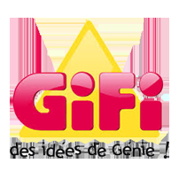 Pot A Epice Gifi Beau Photographie Gifi Horaires Promo Adresse
