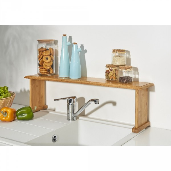 Pot A Epice Gifi Inspirant Photos Etagere Epices Gifi Stunning Epices the Grand Rangement Graine