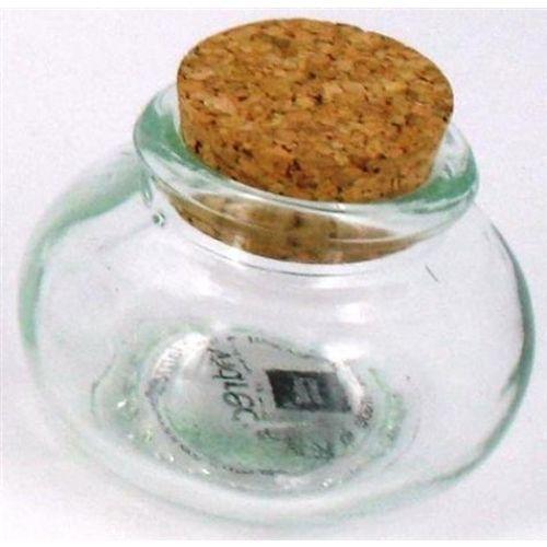 Pot A Epice Gifi Luxe Photos Mini Pot En Verre Bouchon Liege 35 Ml