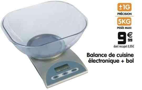 Pot A Epice Gifi Meilleur De Collection 50 La Collection Balance De Cuisine Gifi