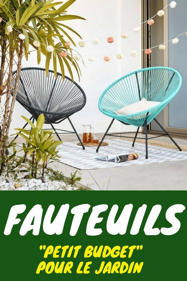 Pot De Chambre Gifi Beau Image Les 2623 Meilleures Images Du Tableau Bons Plans Déco Sur Pinterest