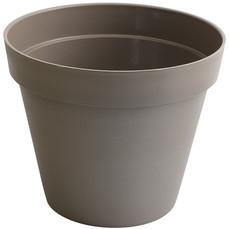 Pot De Chambre Gifi Meilleur De Images Pot Et Cache Pot Pas Cher Plantation Jardin Aushopping