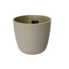 Pot De Chambre Gifi Meilleur De Photos Pot Et Cache Pot Pas Cher Plantation Jardin Aushopping