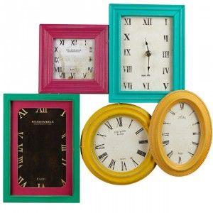 Pot De Chambre Gifi Nouveau Galerie Les 12 Meilleures Images Du Tableau Horloge Sur Pinterest