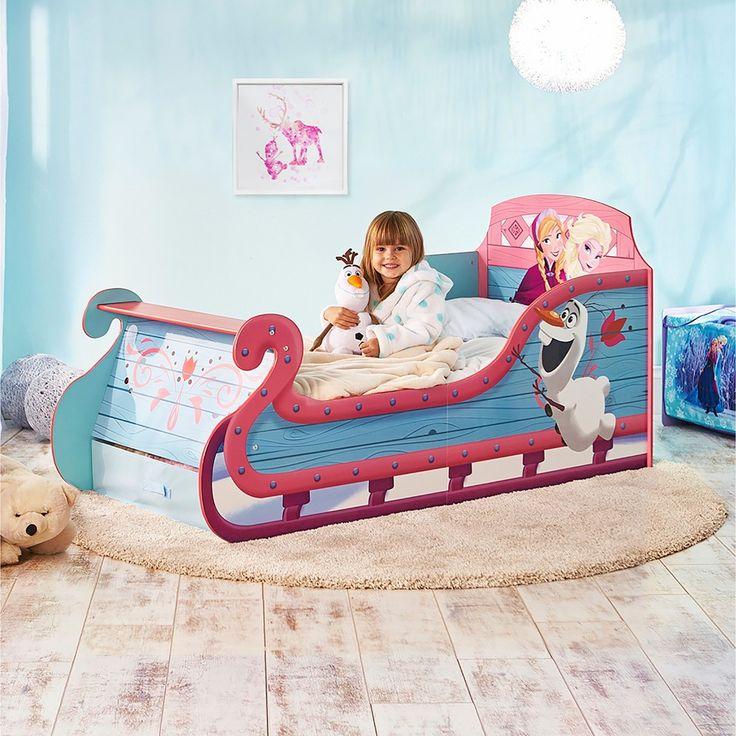 Pot De Chambre Gifi Nouveau Image Les 13 Meilleures Images Du Tableau L Espace Des Enfants Sur Pinterest