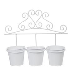 Pot De Chambre Gifi Nouveau Stock Pot Et Cache Pot Pas Cher Plantation Jardin Aushopping