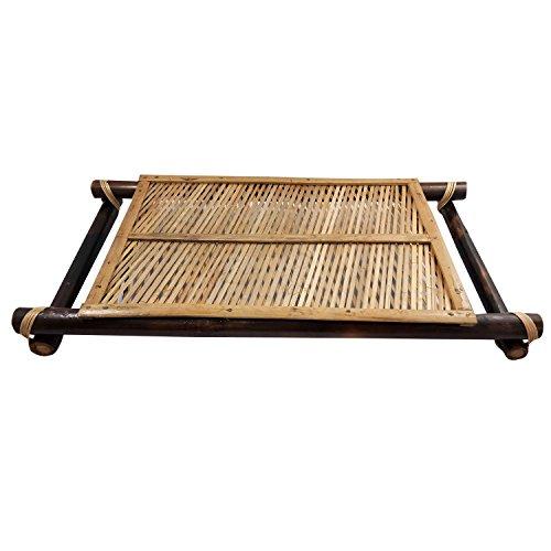 Pot En Verre Avec Couvercle Ikea Impressionnant Galerie Bambou Plate Achat Vente De Bambou Pas Cher