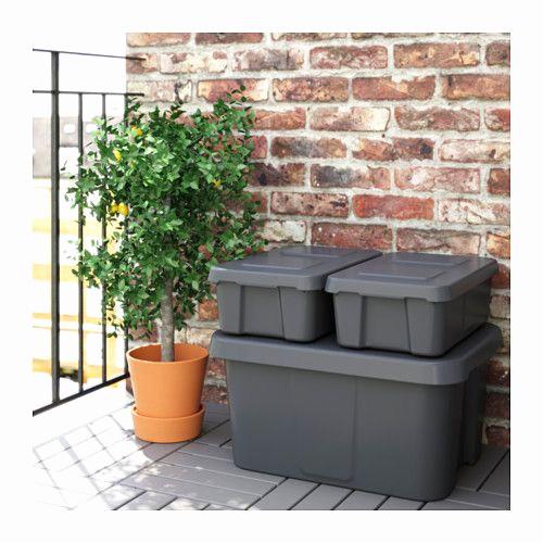 Pot En Verre Avec Couvercle Ikea Inspirant Photos 50 Inspirant Terrasse En Bois Avec Pot Plastique Ikea Graphisme
