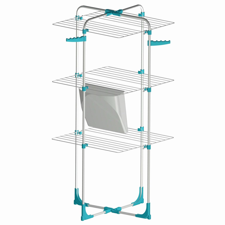 poteau linge leroy merlin beau image 44 l gant s de. Black Bedroom Furniture Sets. Home Design Ideas