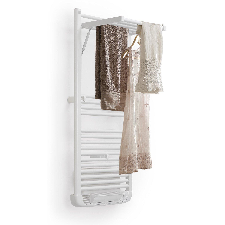 poteau linge leroy merlin beau image 44 l gant s de planche de bois pas cher leroy merlin. Black Bedroom Furniture Sets. Home Design Ideas