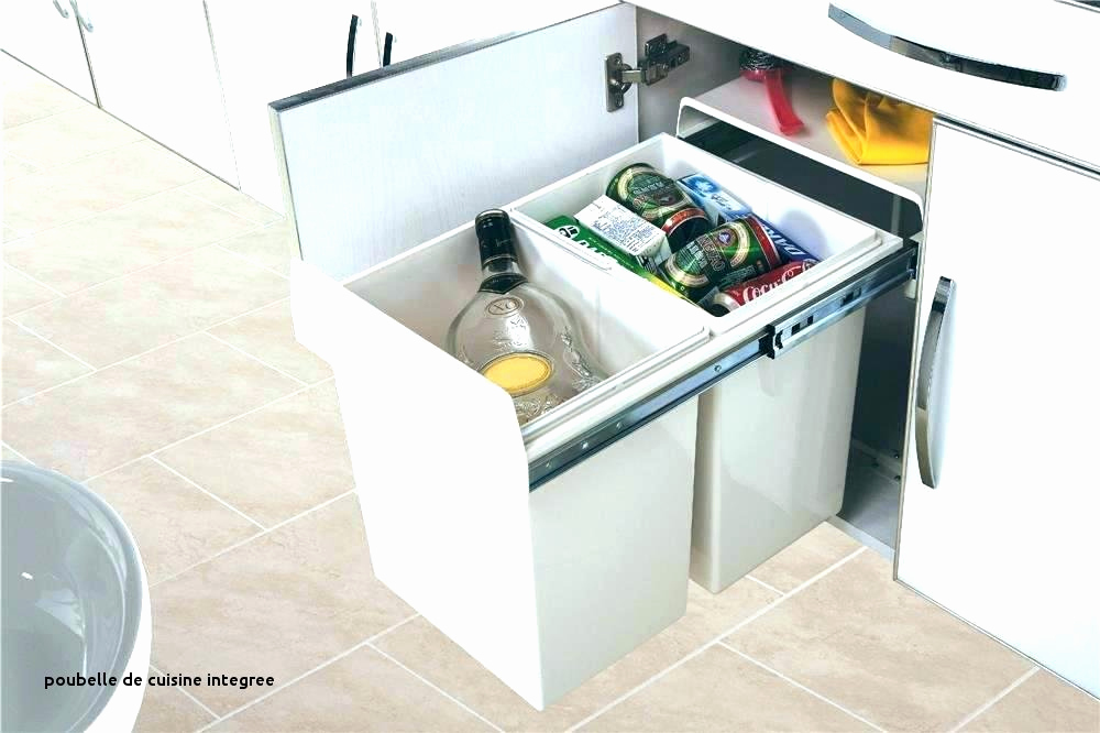 Poubelles Cuisine Ikea Meilleur De Photos Ikea Cuisine Poubelle Nouveau 23 Poubelle De Cuisine Integree