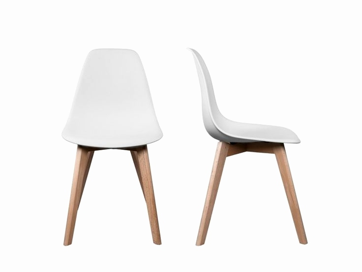 Pouf Repose Pied Fly Beau Galerie Conforama Repose Pied Luxe Chaises Design Conforama Best Chaise