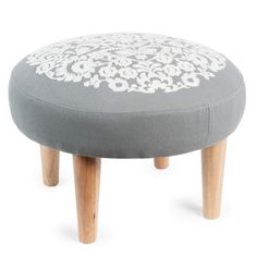 Pouf Repose Pied Fly Beau Photos Pouf touffu – Fly Tabouret Stool Pinterest
