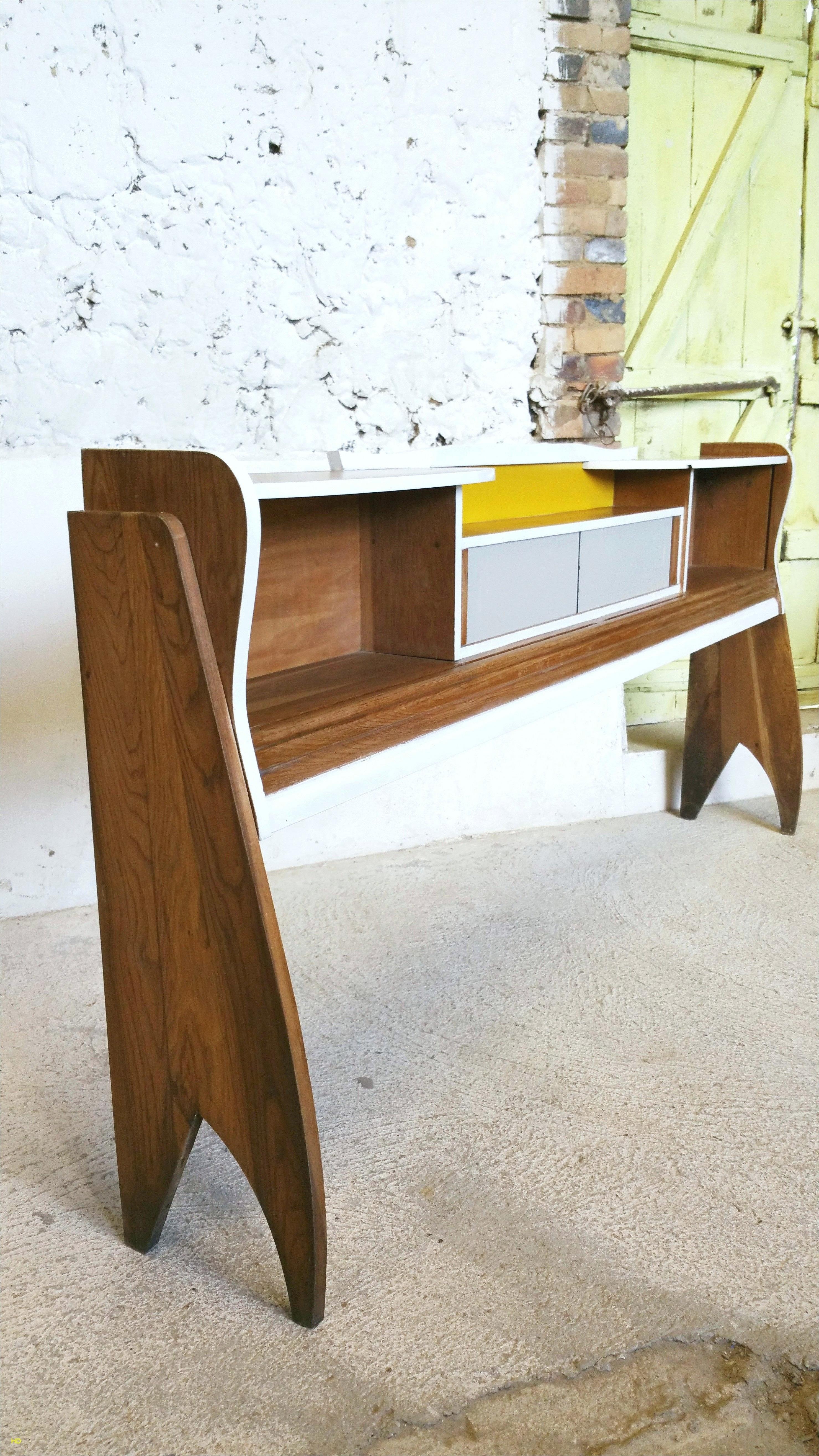 Pouf Repose Pied Fly Élégant Photos Tabouret De Bar Design élégant Ikea Chaise Bar élégant Chaises