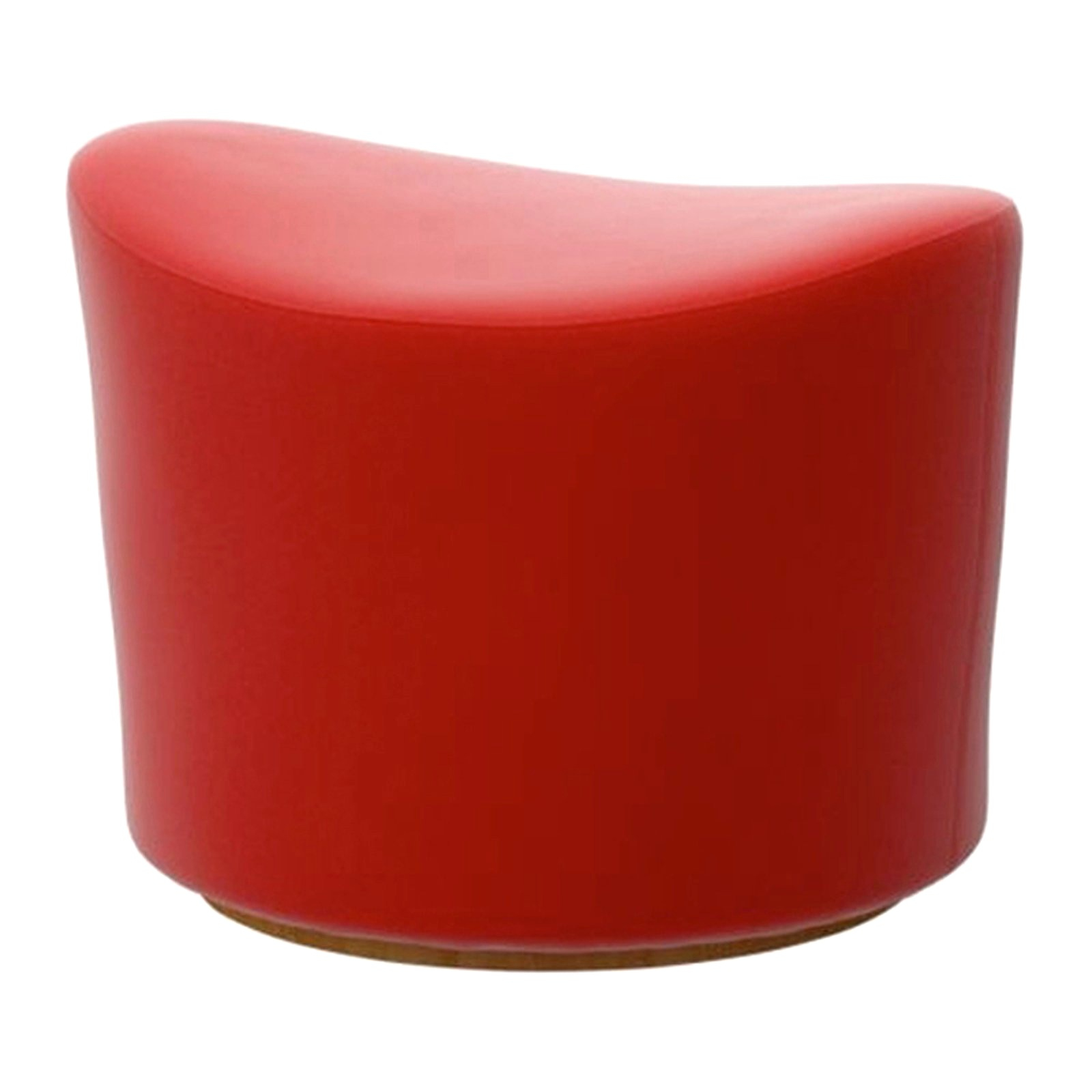 Pouf Tricot Leroy Merlin Impressionnant Photos Pouf Gonflable Ikea Pouf with Pouf Gonflable Ikea Canap Gonflable