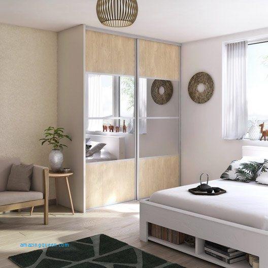 Poulailler Leroy Merlin Frais Collection Génial Verrou Porte 40 Meilleurs 2018 Home Interior Designs