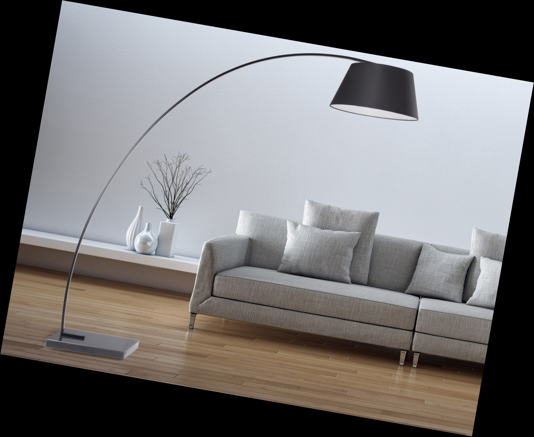 Protection Antiglisse Fauteuil Et Canapé Inspirant Photographie Lampe Liseuse Sur Piedml 2018
