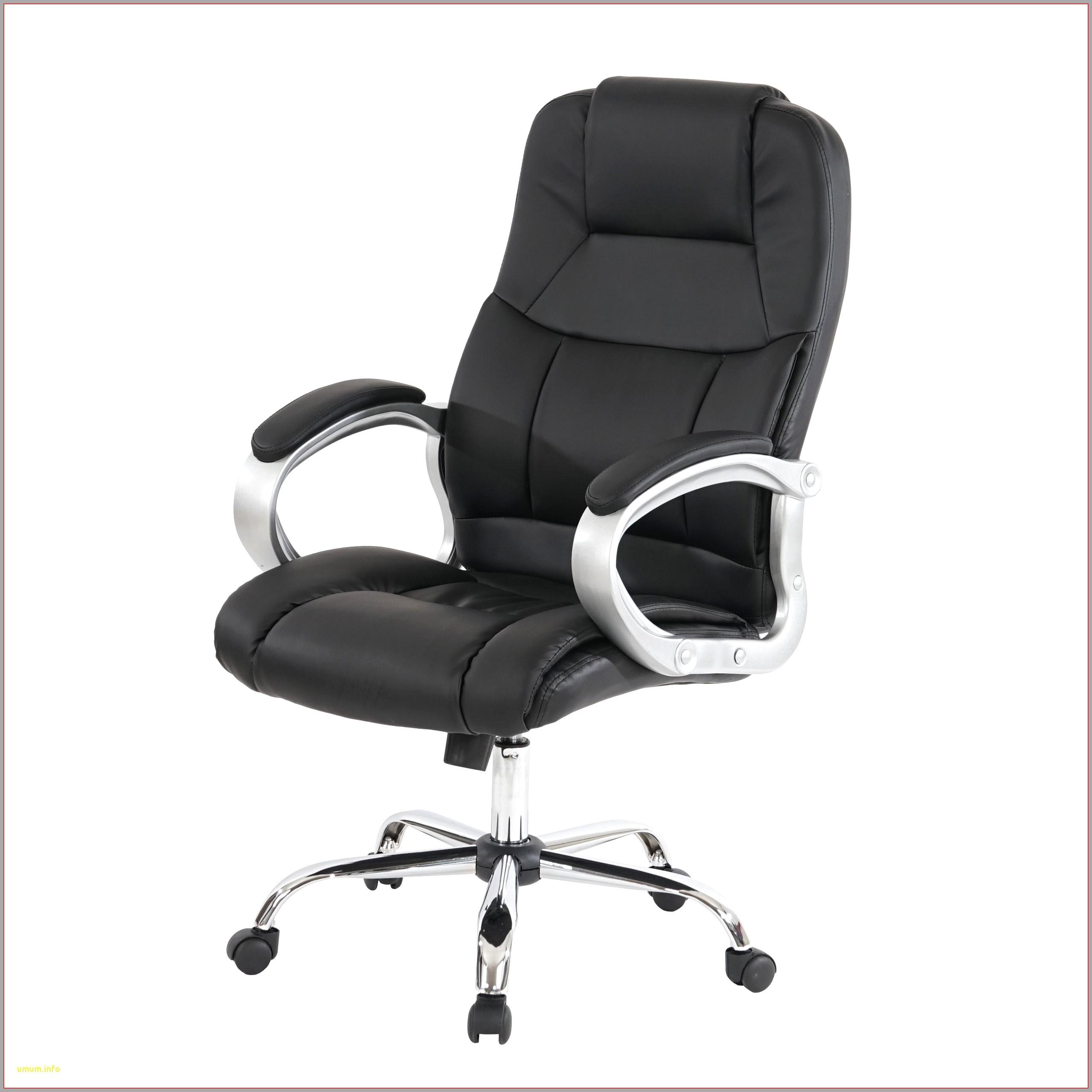 72 impressionnant stock de protection antiglisse fauteuil et canap. Black Bedroom Furniture Sets. Home Design Ideas