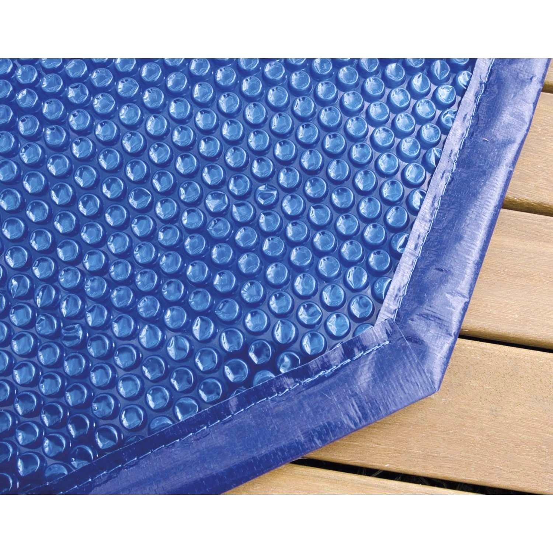 Protection Antiglisse Fauteuil Et Canapé Meilleur De Image Brico Depot Bache De Protection
