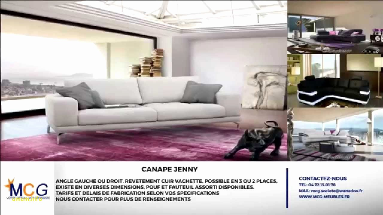 Protection Canapé D Angle Beau Collection Chaise De Qualité Centralillaw