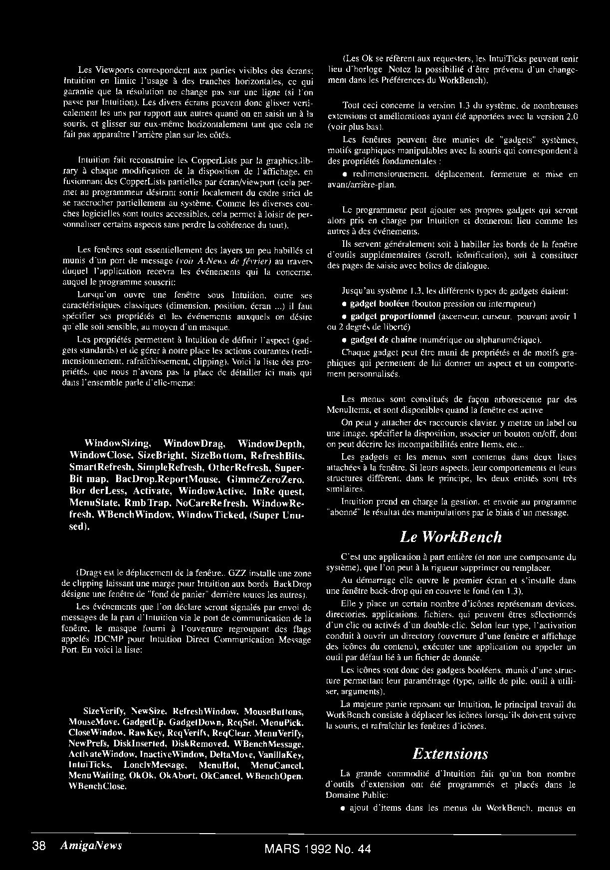 Protège Canapé Anti Glisse Frais Photographie Résultat Supérieur 60 Impressionnant Si¨ge Informatique Ergonomique