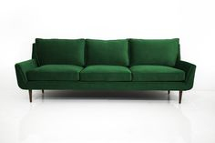Protege Canape Anti Griffe Beau Image Not Gonna Lie Pretty In Love with This New Ikea sofa Stockholm