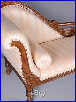 Protege Canape Anti Griffe Élégant Image Canapé Chaises Longues