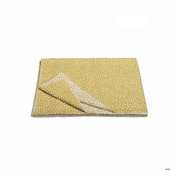 Protege Canape Anti Griffe Élégant Images Protege Canape Finest Protege Matelas Ikea Canape Protege Canape