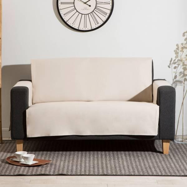 Protege Canape Anti Griffe Élégant Photographie Protege Canape Finest Protege Matelas Ikea Canape Protege Canape