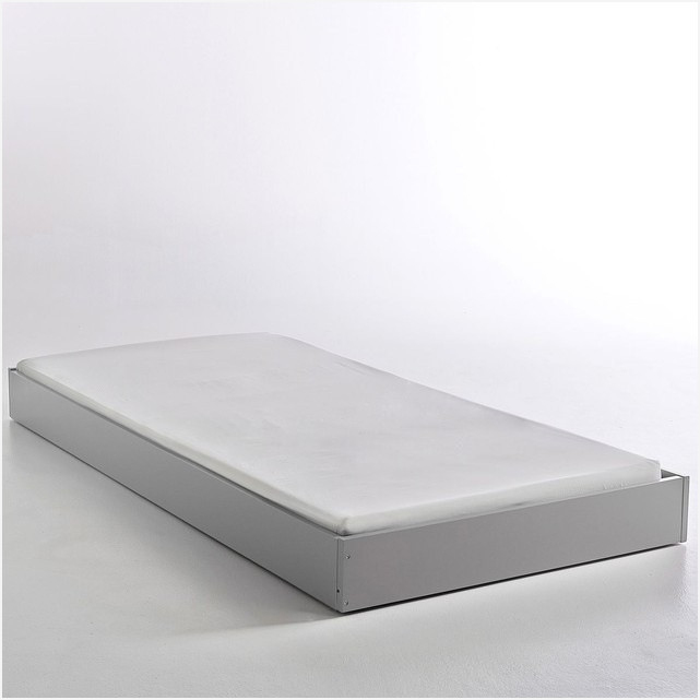 Protege Canape Anti Griffe Inspirant Collection Housse Protection Matelas Me Référence Correctement Sumberl Aw