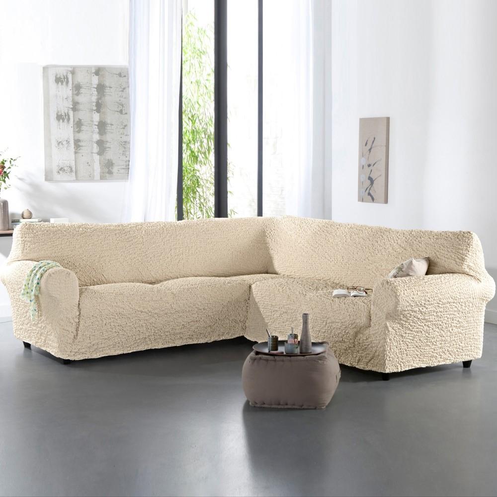 Protege Canape Anti Griffe Nouveau Collection Protege Canape Finest Protege Matelas Ikea Canape Protege Canape