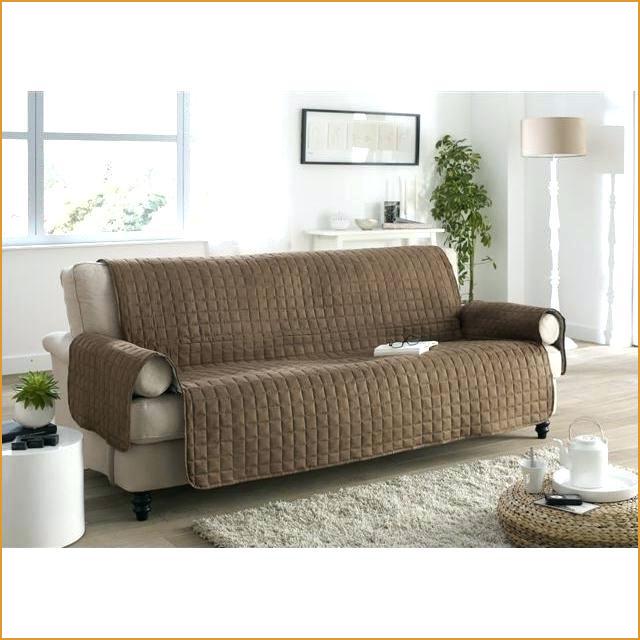 Protege Canape Anti Griffe Nouveau Image Protege Canape Finest Protege Matelas Ikea Canape Protege Canape