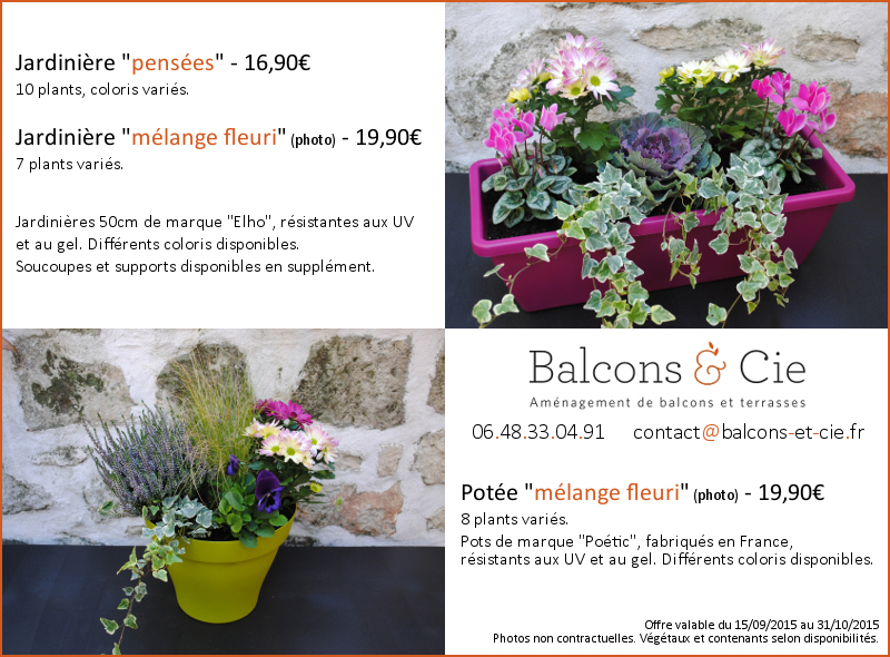Protège Canapé Cuir Anti Glisse Beau Photos Cuisine Salon Vitree