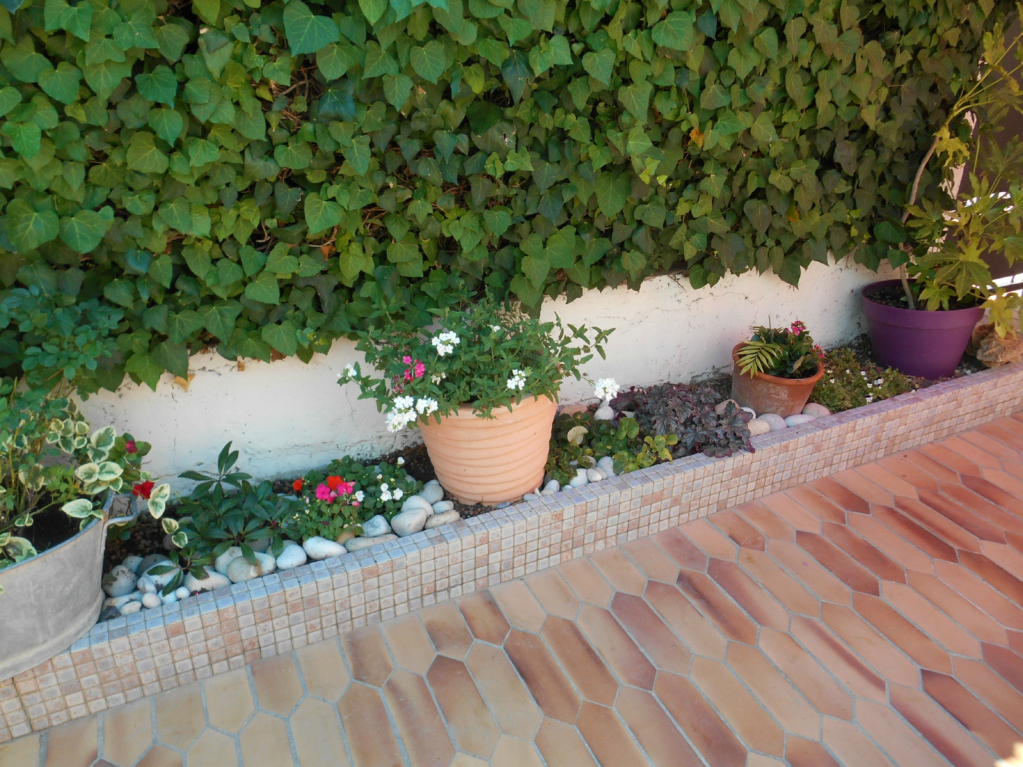 Protège Canapé Cuir Anti Glisse Élégant Photos Cuisine Salon Vitree