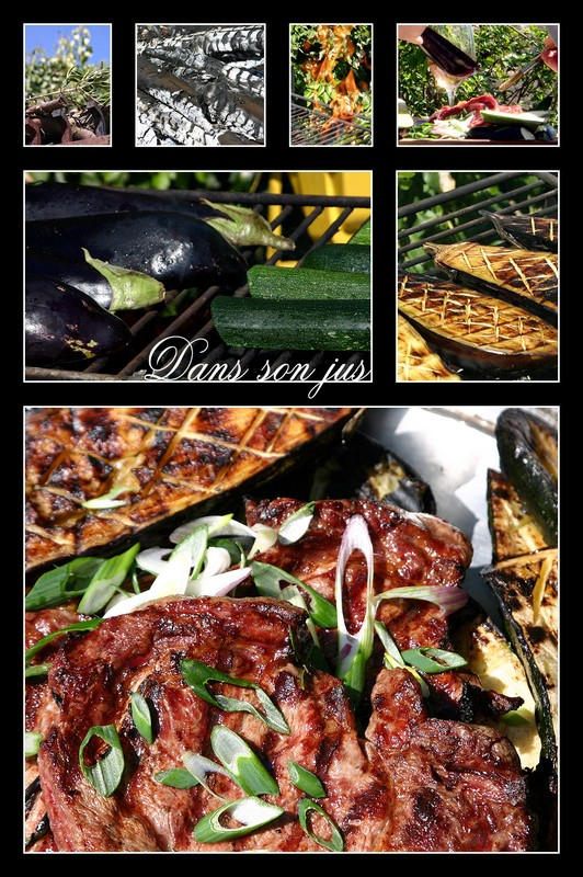 Que Veut Dire Réserver En Cuisine Inspirant Collection 1