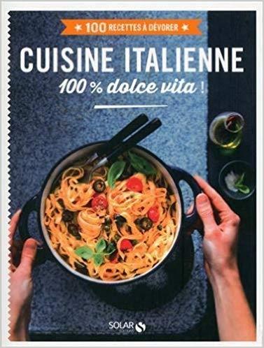 Que Veut Dire Réserver En Cuisine Inspirant Image Téléchargeables