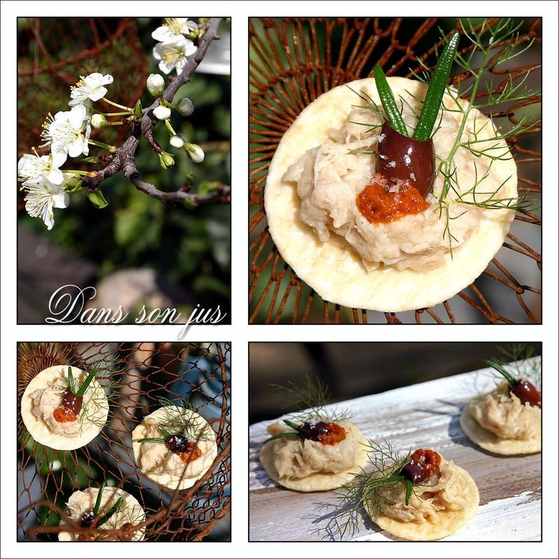 Que Veut Dire Réserver En Cuisine Luxe Photos 1