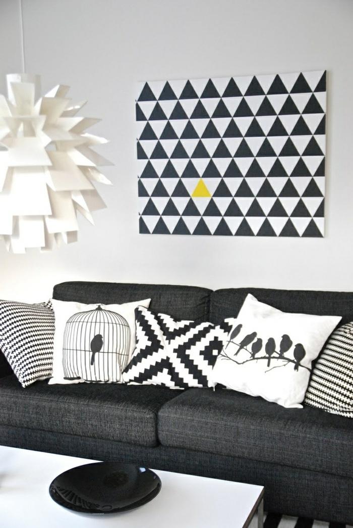 Quelle Densité De Mousse Pour Un Canapé Meilleur De Photos Les 22 Best Coussin assise Canapé Galerie