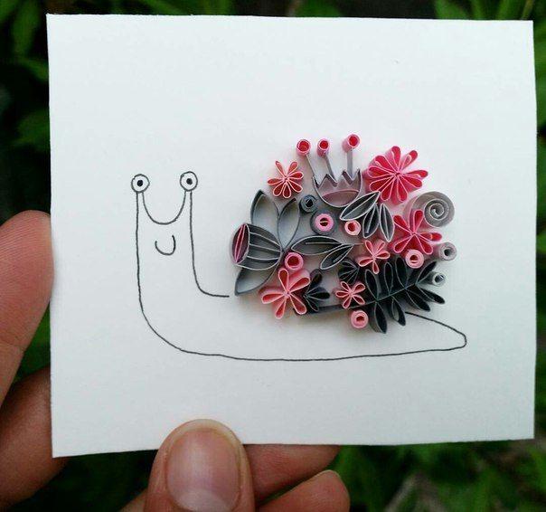 Quilling Modele Gratuit A Imprimer Inspirant Images Les 24 Meilleures Images Du Tableau Quilling Paisley Sur Pinterest
