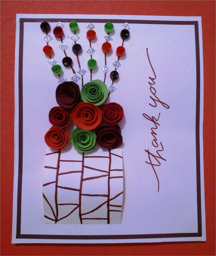Quilling Modele Gratuit A Imprimer Luxe Images Les 15 Meilleures Images Du Tableau Paper Quilling Sur Pinterest