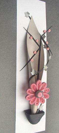 Quilling Modele Gratuit A Imprimer Luxe Photos butterfly Quilling Patterns Pdf Tutorial Pinterest