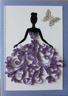 78 Inspirant Collection De Quilling Modele Gratuit A Imprimer