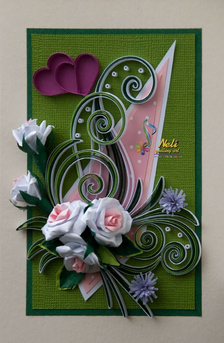 Quilling Modele Gratuit A Imprimer Unique Image Les 32 Meilleures Images Du Tableau Quilling Sur Pinterest